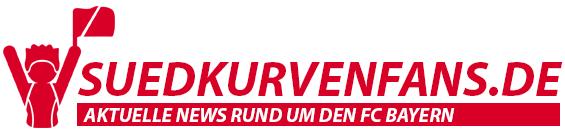 suedkurvenfans.de