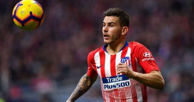 France Football vermeldet Einigung zwischen Bayern München und Lucas Hernandez