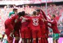 FC Bayern: Personalplanungen, Trainer-Frage & Teamchemie – das Update vor dem Pokalfinale