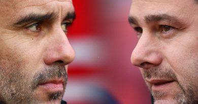 Der Trainermarkt 2020 – eine erste Prognose: Löst der FC Bayern ein Trainerbeben in Europa aus?