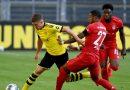 """Die Reaktionen zum Klassiker – """"Bayern beweist, sie sind noch immer das Team, das es zu schlagen gilt"""""""