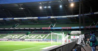 """""""Bedauerlich"""": DFL reagiert auf Zuschauerausschluss"""