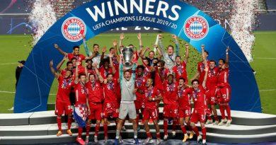 Fehlendes TV-Geld: UEFA kürzt Erfolgsprämien – und muss Sparkurs fahren