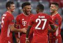 Lokomotiv Moskau – FC Bayern live: So siehst du das CL-Gruppenspiel im TV & Stream