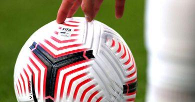 European Premier League: Debatte um europäische Super-Liga nimmt wieder Fahrt auf!