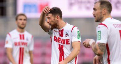 Köln verliert nach starker Leistung gegen lahme Bayern | Spielbericht und  Reaktionen