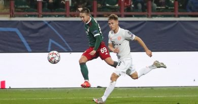 FC Bayern News: Joshua Kimmich fraglich für Duell in Köln – Sané bereit für die Startelf