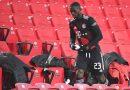 FC Bayern: Flick lobt Nianzou – Entwarnung bei den Verletzten