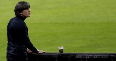 Löw-Entscheidung am Freitag – Bundestrainer kann sich Comeback von Hummels, Boateng und Müller vorstellen