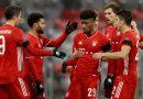 Pressestimmen und Reaktionen zum Bayern-Sieg gegen Salzburg – Extralob für Neuer