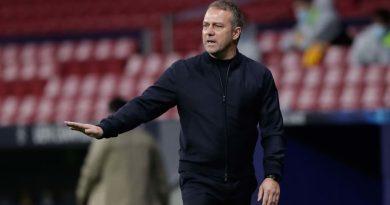System und Personal: Die Erkenntnisse zu Bayerns Remis gegen Atletico