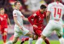 FC Bayern vs. RB Leipzig: Die wichtigsten Fragen zum Kracher des 10. Spieltags