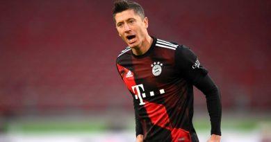 Flick lässt gegen Atlético rotieren: Das sind die Dauerbrenner des FC Bayern