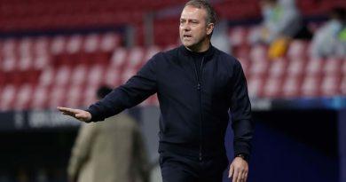 FC Bayern Aufstellung: Die voraussichtliche Startelf für das Topspiel gegen RB Leipzig