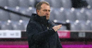 FC Bayern Aufstellung: Die voraussichtliche Startelf gegen Augsburg