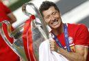 FIFA Klub-WM: FC Bayern trifft im Halbfinale auf – Spielplan, Auslosung, TV-Übertragung zum Turnier in Katar