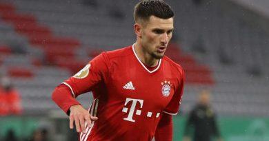 Transfer perfekt: Leon Dajaku wechselt vom FC Bayern München zu Union Berlin