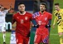 Heißer Bundesliga-Januar: Die Tipps und Prognosen zum 16. Spieltag