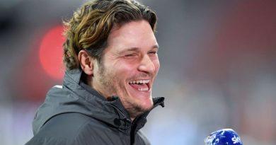 Bundesliga live: Die Tipps und Prognosen zum Rückrunden-Start