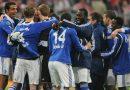 Als der FC Schalke 04 letztmals ein Pflichtspiel gegen den FC Bayern gewann