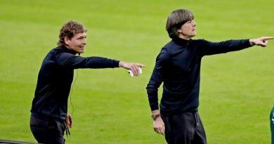Herzstück im DFB-Team: Das Mittelfeld-Powerranking sechs Monate vor der EM