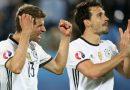 Müller, Hummels, Kruse und Kramer erobern Clubhouse – bitte mehr davon!