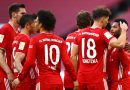 FC Bayern: Paradebeispiel Goretzka – Süle kommt in neuer Rolle immer besser zurecht