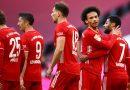 Gnadenlose Münchener zerlegen den 1. FC Köln | Spielbericht und Reaktionen