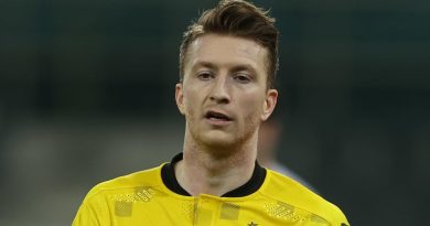 """Bei Bayern wäre es gepfiffen worden."": BVB-Stars gehen Schiedsrichter an"