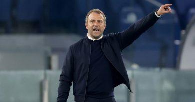 FC Bayern Aufstellung: So könnte der Rekordmeister gegen Borussia Dortmund spielen