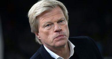 Nach Transfer-Hickhack: Kahn schiebt Nübel-Leihe Riegel vor