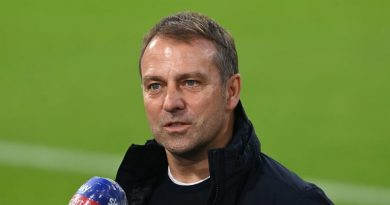 Auch Juve hat Flick auf dem Zettel – Kimmich wünscht sich DFB-Wechsel