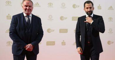 Ablösefreie Transfers haben für FC Bayern Priorität – 6 potenzielle Kandidaten im Check