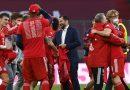 FC Bayern: Spielerfrauen müssen das Quarantäne-Trainingslager wieder verlassen