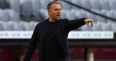 FC Bayern Aufstellung: So könnte der Rekordmeister gegen Freiburg spielen