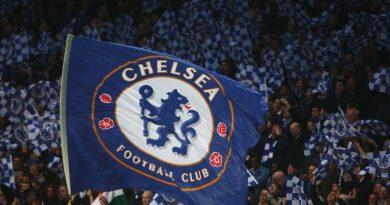 Schnappen sich die Bayern das Chelsea-Talent Soglo? Bischof kommt nicht